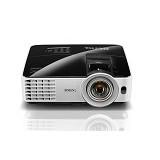BENQ Projector [MX620ST] - Proyektor Konferensi / Auditorium Besar