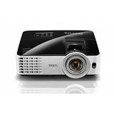 BENQ Projector [MX631ST] - Proyektor Seminar / Ruang Kelas Sedang