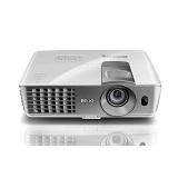 BENQ Projector [W1070+] - Proyektor Seminar / Ruang Kelas Sedang