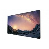 BENQ Super Narrow Bezel Display 49 inch [PL490] - Smart Signage Tv