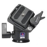 BENRO BH1 Single Action - Tripod Head