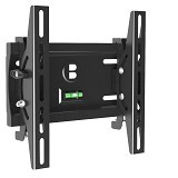 "BERVIN Bracket TV LED Wallmount for 22""-39"" [BWB-A2239SK] - Tv Bracket Wallmount"