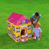 BESTWAY Play House [52007] - Tents, Tunnels and Playhuts