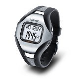 BEURER Heart Rate Monitor [PM-18]