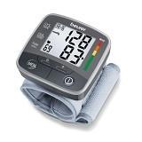 BEURER Tensimeter [BC-32] - Alat Ukur Tekanan Darah