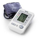 BEURER Tensimeter [BM 26] - Alat Ukur Tekanan Darah