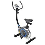 BFIT Magnetic Bike 515B (Merchant) - Home Gym
