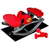 BFIT Mini Stepper [BF-3023] - Home Gym