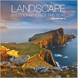 BHINNEKA BOOKS Landscape Photographer of the Year: Collection 4 - Fine Art Photography Book