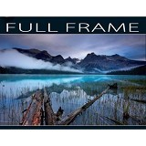 BHINNEKA BOOKS Photography Essentials: Full Frame - Landscape and Nature Photography Book