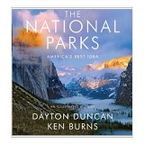 BHINNEKA BOOKS The National Parks: America