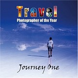 BHINNEKA BOOKS Travel Photographer of the Year: Journey 1 - Fine Art Photography Book