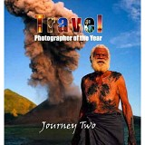 BHINNEKA BOOKS Travel Photographer of the Year: Journey 2 - Fine Art Photography Book