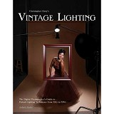 BHINNEKA BOOKS Vintage Lighting: The Digital Photographer
