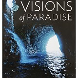BHINNEKA BOOKS Visions of Paradise - Fine Art Photography Book