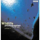 BHINNEKA BOOKS Wildlife Photographer Of The Year: Portfolio 11 - Fine Art Photography Book