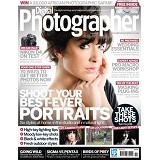 BHINNEKA MAGAZINE Digital Photographer Issue 122/Aug 2012[20708525] - Art and Photography Magazine