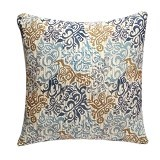 BIANGLALA HOME DECOR Sarung Bantal Sofa Batik [KPA1A] - Sarung Bantal