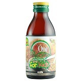 BIO JANNA B1One Sirup Lacto For Kids 150 ml - Suplement Penambah Daya Tahan Tubuh
