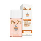 BIO OIL 125 ml (Merchant) - Obat Luka Luar