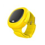 BIP-BIP Family Guardian V2 - Creamy Yellow - Smart Watches