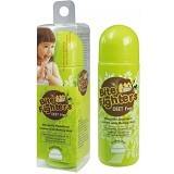 BITE FIGHTERS Mosquito Repellent Lotion with Rolling Ball 100ml [BFMRLLB] - Baby Lotion / Cream