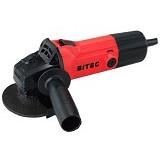 BITEC Expert Series [GM9554] - Mesin Gerinda