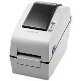 BIXOLON SAMSUNG SLP-D220 Serial - White - Printer Barcode / Label
