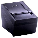 BIXOLON SAMSUNG SRP-330G USB + Parallel - Black - POS Printer