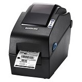 BIXOLON SLP-DX220GE - Printer Label & Barcode
