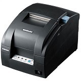 BIXOLON SRP-275IIIAG USB + Parallel - Printer Pos System