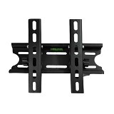 BIZLINK Bracket LED TV 26 - 42 inch (Merchant) - Tv Bracket Wallmount