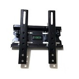 BIZLINK Bracket TV Wallmount 14 inch-32 inch (Merchant) - Tv Bracket Wallmount