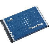 BLACKBERRY C-S2 - Handphone Battery