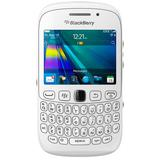 BLACKBERRY Curve 9220 Davis (Garansi Resmi) - White - Smart Phone BlackBerry