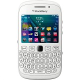 BLACKBERRY Curve 9320 Armstrong - White - Smart Phone BlackBerry