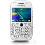 BLACKBERRY Curve 9320 Armstrong - White