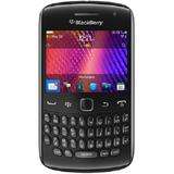 BLACKBERRY Curve 9360 Apollo - Black - Smart Phone BlackBerry