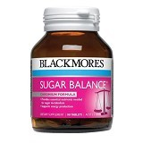 BLACKMORES Weight Less - 90 Caps - Suplement Pelangsing Tubuh