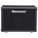 BLACKSTAR Fly 103 Extension Cabinet - Gitar Amplifier
