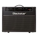 BLACKSTAR Guitar Amplifier HT Stage 60 Combo - Gitar Amplifier
