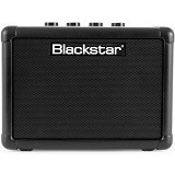 BLACKSTAR Mini Guitar Amp [FLY 3] - Black - Gitar Amplifier