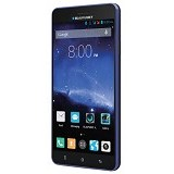 BLAUPUNKT Sonido J1 - Midnight Blue - Smart Phone Android