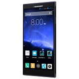 BLAUPUNKT Sonido X1+ - Midnight Blue - Smart Phone Android