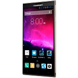 BLAUPUNKT Sonido X1+ - White - Smart Phone Android