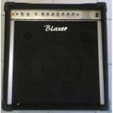 BLAZER Keyboard Amplifier [KB-400] - Keyboard Amplifier