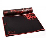 BLOODY Control Surface Gaming Mousepad [B-080] (Merchant) - Mousepad Gaming
