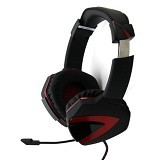 BLOODY Radar 360 Gaming 7.1 Headset [G501] (Merchant) - Gaming Headset