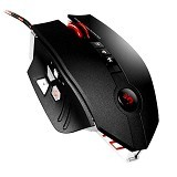 BLOODY Sniper Laser Gaming Mouse [ZL5A] (Merchant) - Gaming Mouse