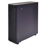 BLUEAIR Sense+ Pembersih Udara HEPASilentPlus - Graphite Black - Air Purifier